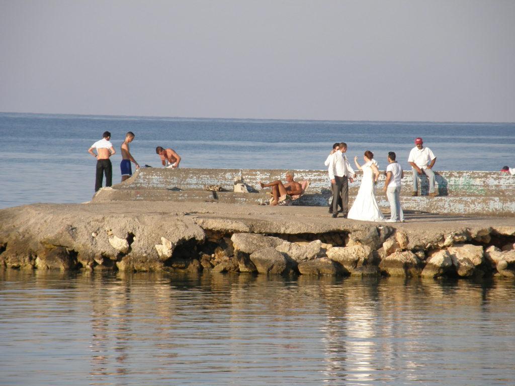 Kawo Guwes Kreta