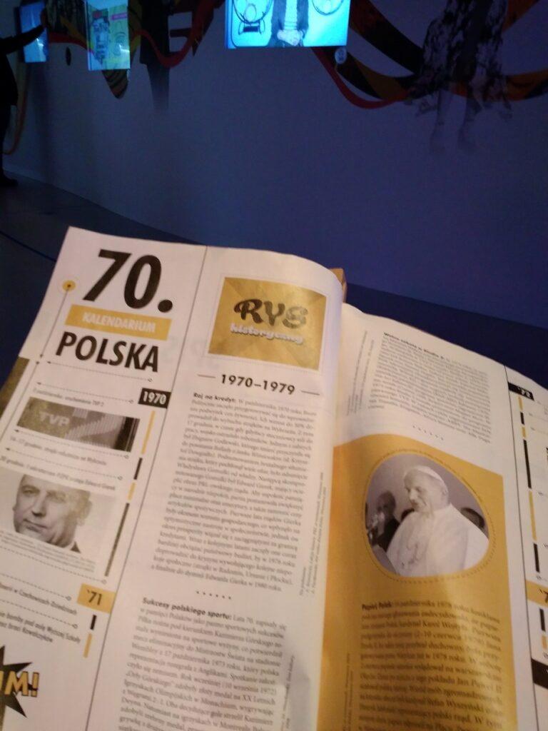 Muzeum Polskiej Piosenki